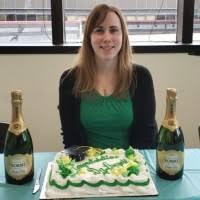 Jacquelyn Russell - Postdoctoral Research Fellow - Boston Children's  Hospital | LinkedIn