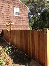 Dog Fence Off Garage Dogfenceoffgarage Fence Panels For Sale Dog Ear Fence Fence Panels