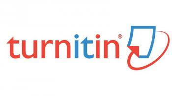 Image result for turnitin""