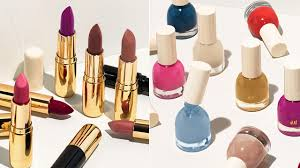 h m beauty launches in sm mega fashion