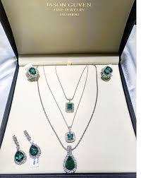 jason guven fine jewelry 16 photos