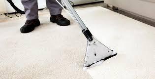 first cl carpet cleaning aberdeen