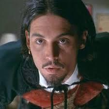 Don Juan DeMarco (1994) by Jeremy Leven - Unsung Films
