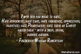 hypocrite bible quotes quotesgram
