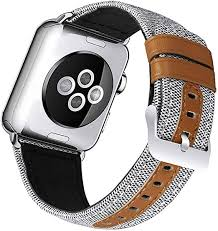 apple watch band 38mm 40mm