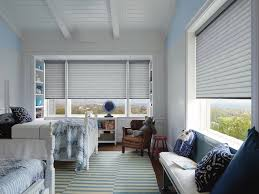 Nursery Kids Room Blinds Shades Amazing Blinds Shutters Amarillo Tx