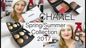 chanel cococodes spring summer