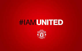 wallpapers animasi manchester united