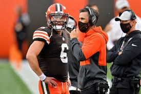 Las Vegas Raiders vs. Cleveland Browns 110120-Free Pick, NFL Betting Odds