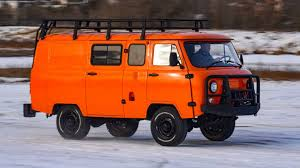 Image result for uaz