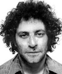 PeopleQuiz - Biographies - Abbie Hoffman