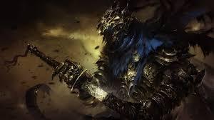 23 artorias dark souls hd wallpapers