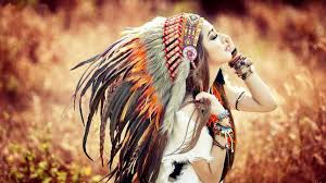 american indian wallpaper 69 pictures