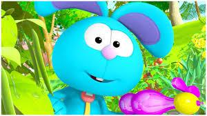 رسومات متحركة للاطفال اجمد افلام ومسلسلات كرتون للاطفال احلى حلوات