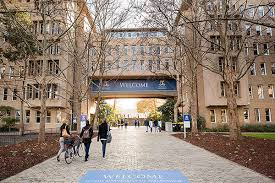 The University of Melbourne (Unimelb) - Ranking, Fees, Scholarships  Courses, Admissions