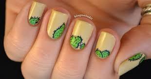 Pin by Maria Adela Brooks on Nail It Arizona in 2020 | Pedicure nail art,  Nail art blog, Nails
