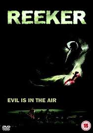 Amazon.co.jp: Reeker [DVD] by Devon Gummersall: Devon Gummersall ...