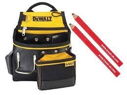 dewalt dwst1 75652 hammer and nail