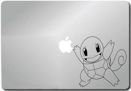 Pokemon Suirtel Turtle Jumping Computer Buy Online In China At Desertcart