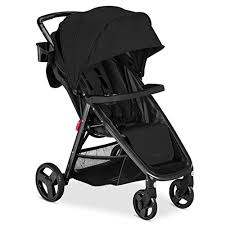 lightweight stroller and car seat