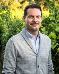 Napa Valley vintner Alpha Omega picks Knowles as first-ever chief ...