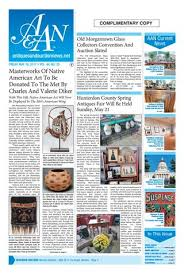 antiques auction news 051917 by