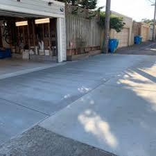 Best Brick Repair Near Me November 2020 Find Nearby Brick Repair Reviews Yelp
