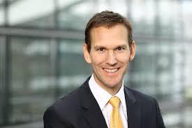 Matthew Smith | 19th Annual Syndicated Loans London Conference |  EuromoneySeminars