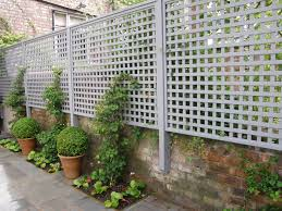 Creative Uses For Garden Trellises The Garden Glove Outdoor Trellis Metal Garden Trellis Diy Garden Trellis