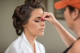 makeup and hair salon houston