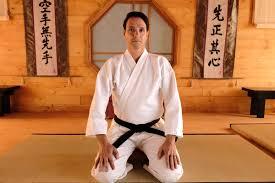 Ralph Macchio On Cobra Kai And The Original Karate Kid Rolling Stone