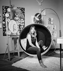 Gallery | Eve Smith Artist