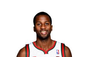 Alando Tucker | Milwaukee | National Basketball Association | Yahoo! Sports