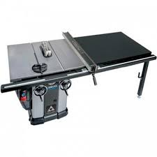 Table Saw Fence Systems Ct Power Tools