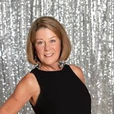 everydayhero: Dancing with the Stars of Charlotte to Benefit the Pink House  2020