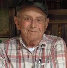 Raymond A. Buckminster (1932-2017)   Daily Bulldog