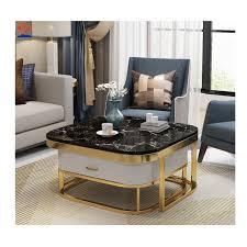 living room furniture luxury centre