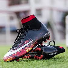 soccer shoes kids superfly 6 academy