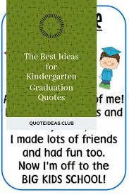 collection of articles about the best ideas for kindergarten