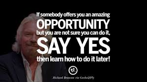 learn business quotes time to learn motivational words quotes