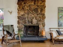 stone fireplace seeks 729k
