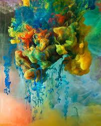 أحلى رمزيات ألوان جميلة صور رمزيات حالات خلفيات عرض واتس اب