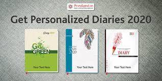 what are the top unique diaries designs of quora