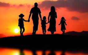 El amor en la vida cotidiana de la familia | Boletin Salesiano