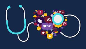 Impact of 5G on social listening