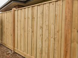 Jim S Fencing Contractors Experts In Fencing Gates