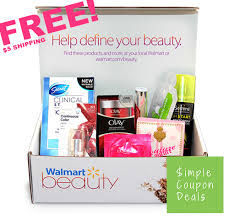 free makeup box sles saubhaya makeup