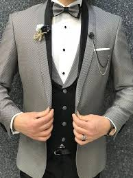 135 Best FOR HIM images | Mens outfits, Mens fashion, Mens suits