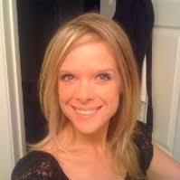 Michele Klocke – Social Worker for HUD/VASH – Department of Veterans  Affairs | LinkedIn