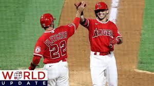 2020 MLB Trade Deadline Tracker, Rumors ...